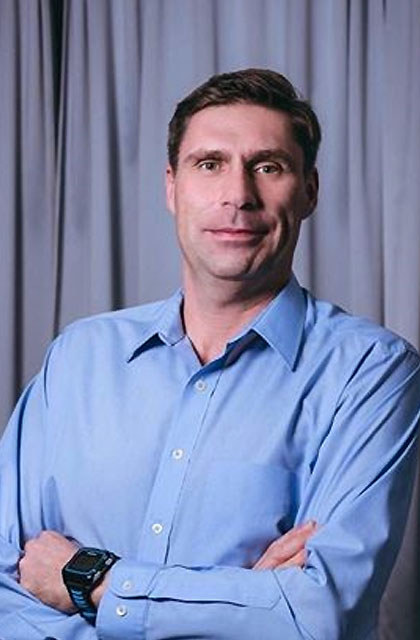 Prof. dr hab. Adam Hermanowicz
